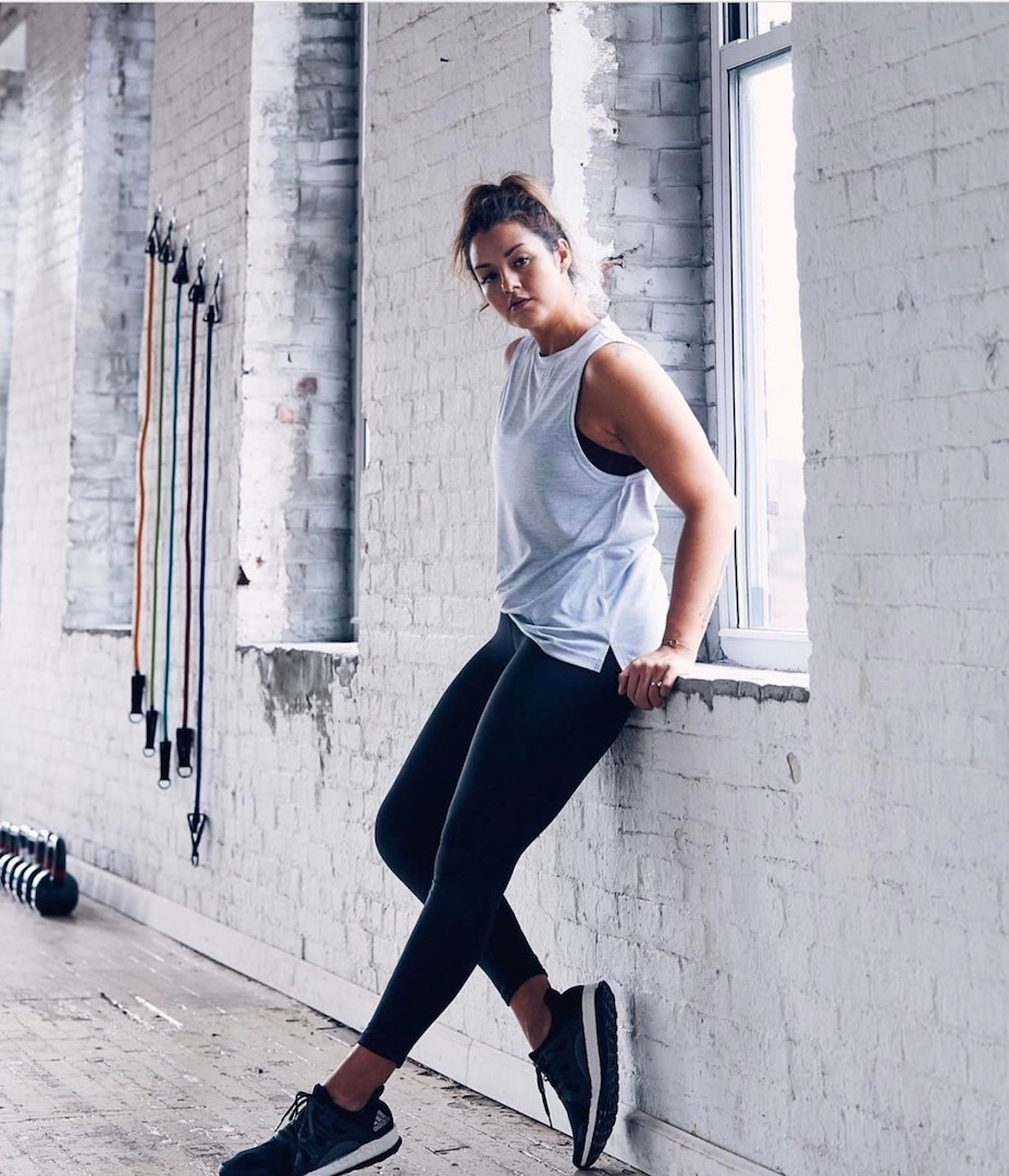 top-fitness-bloggers-to-follow