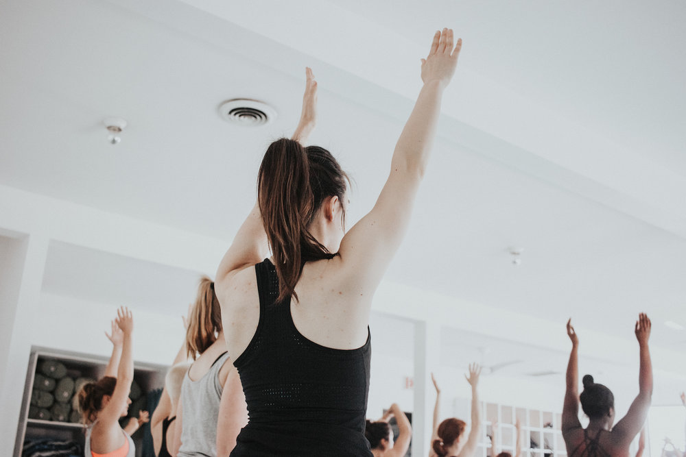 strech-yoga-venice.jpg
