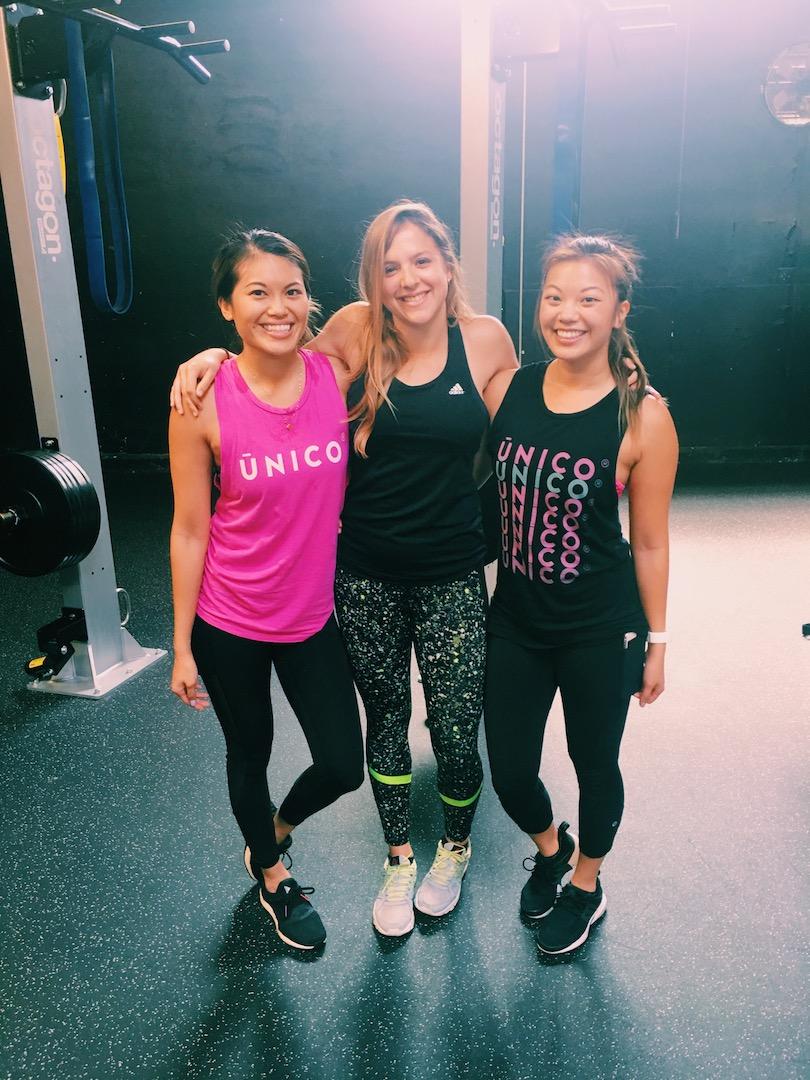fitness-event-dtla-yen-sisters.JPG