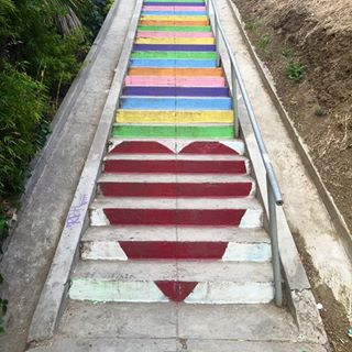 micheltorena+stairs.jpg