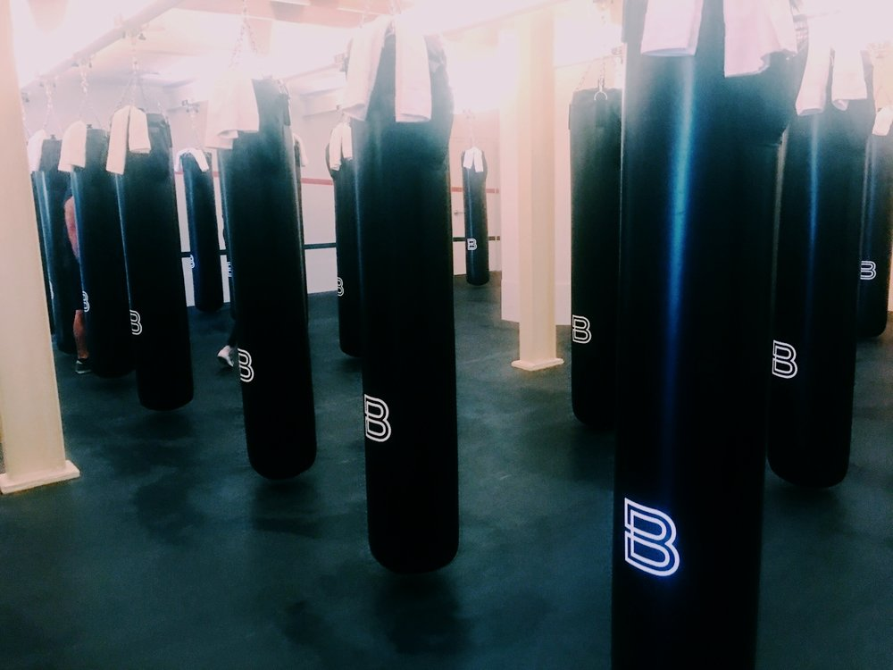 Box-Union-Los-Angeles-review.JPG