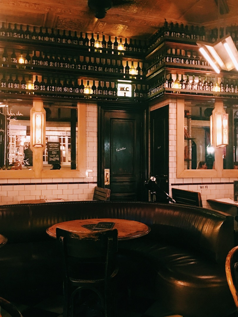 le-st-regis-restaurant-paris.JPG