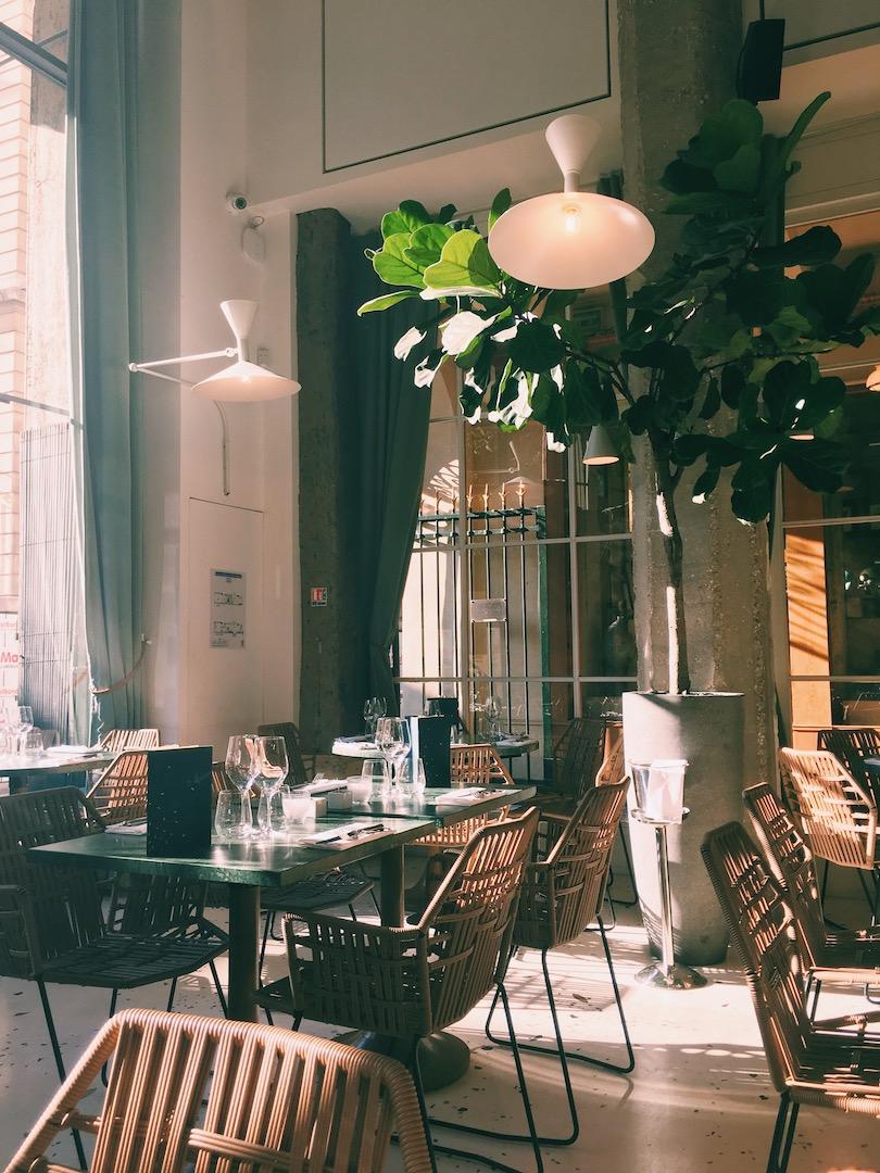 daroco-italian-restaurant-paris.JPG