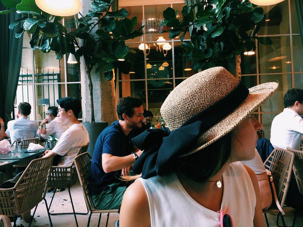 daroco-paris-italian-food.JPG