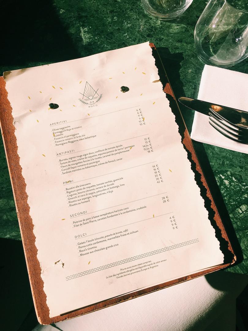 daroco-italian-restaurant-menu-paris.JPG