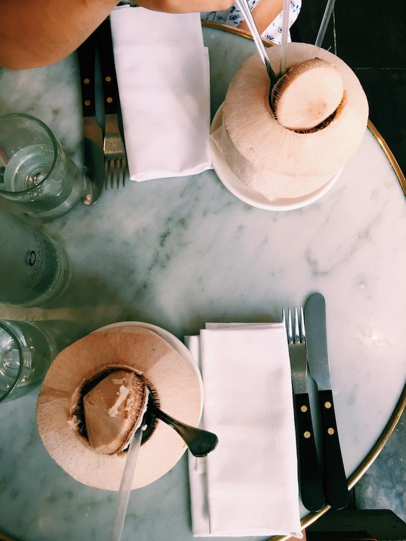 refreshing-thai-coconuts-marlon-paris.JPG
