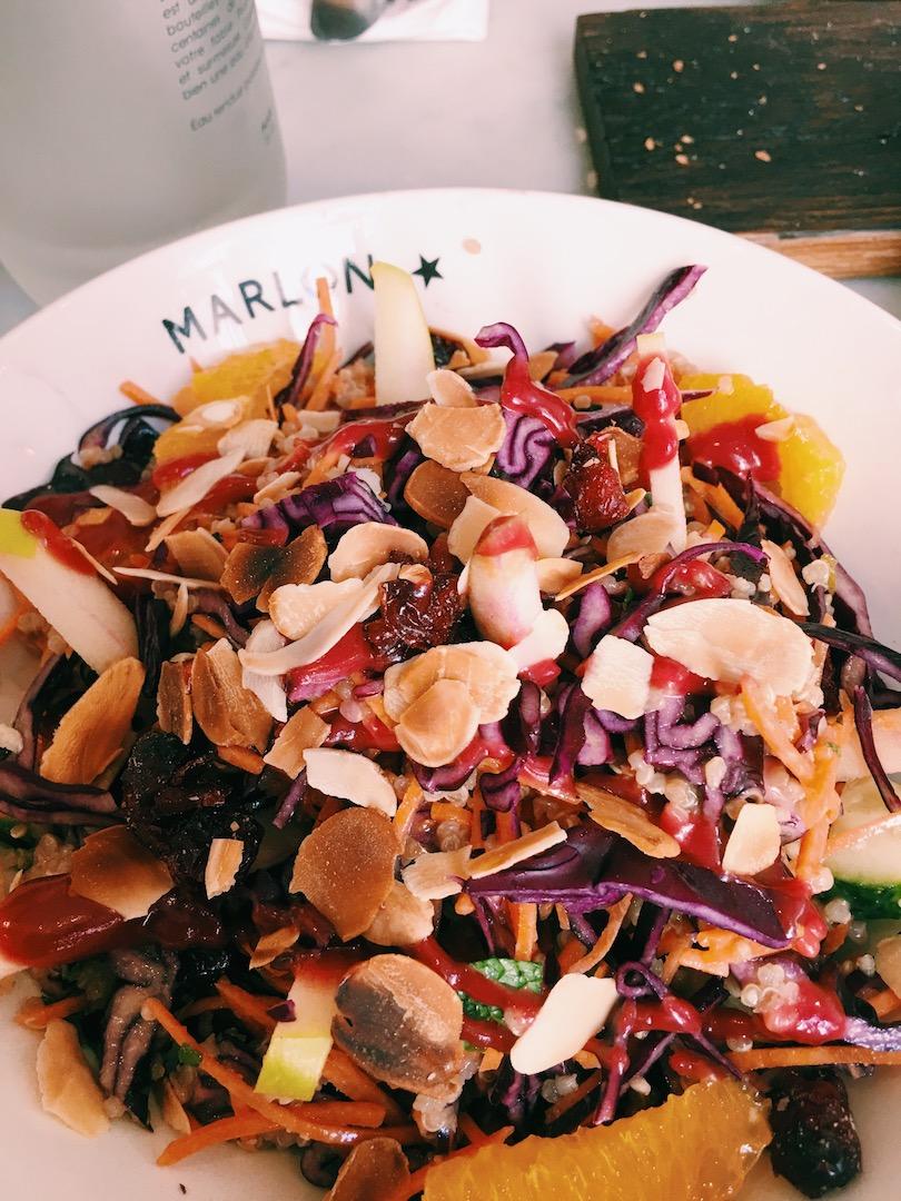 grain-bowl-marlon-paris.JPG
