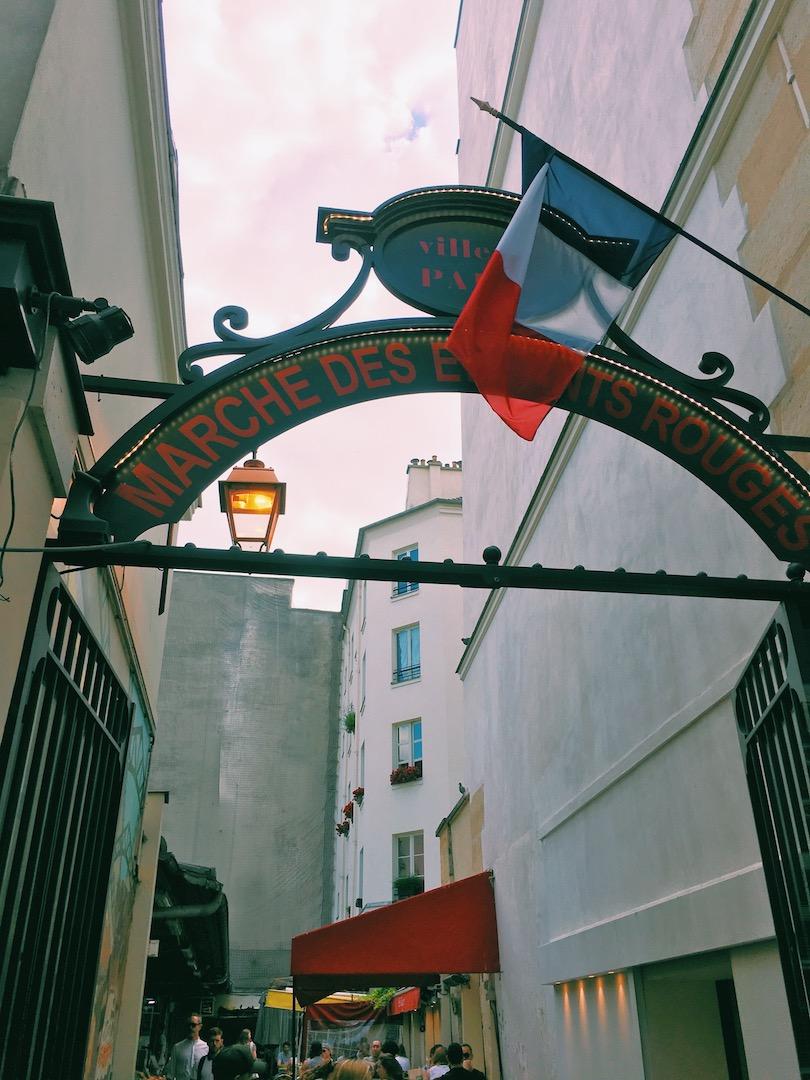 marche-des-enfants-rouges-le-marais-paris.JPG