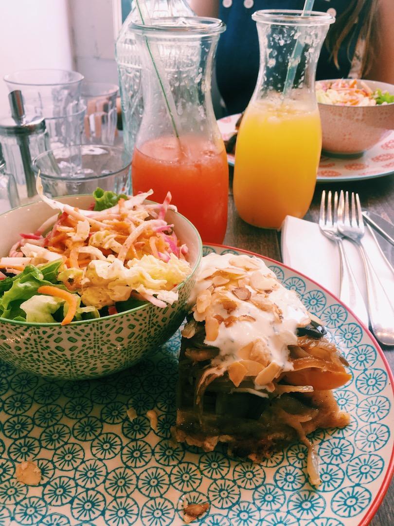 soul-kitchen-food-montmartre-paris.JPG