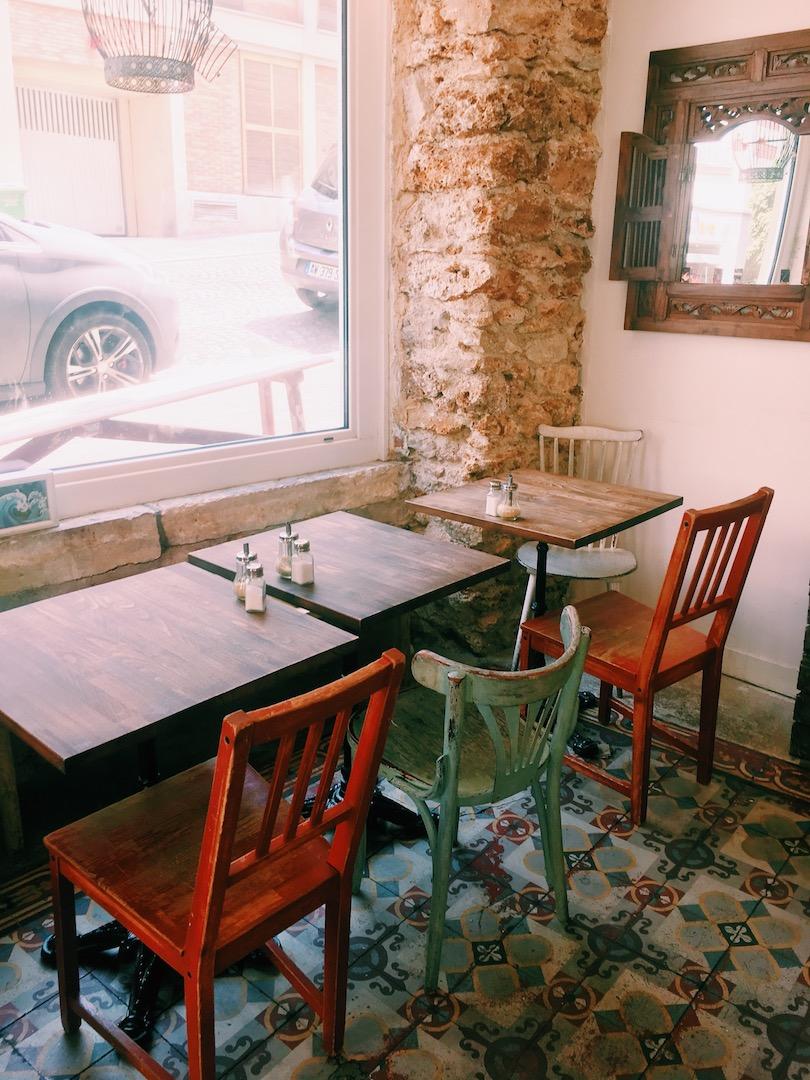 soul-kitchen-paris-montmartre.JPG