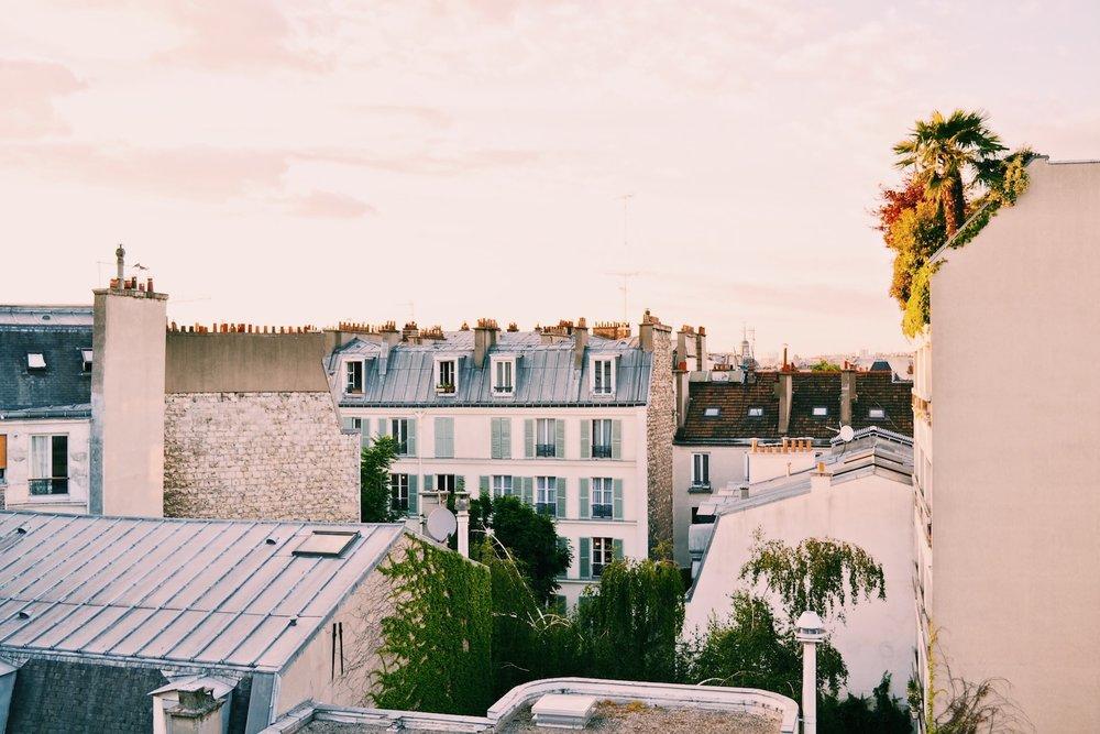 parisian-buildings.JPG