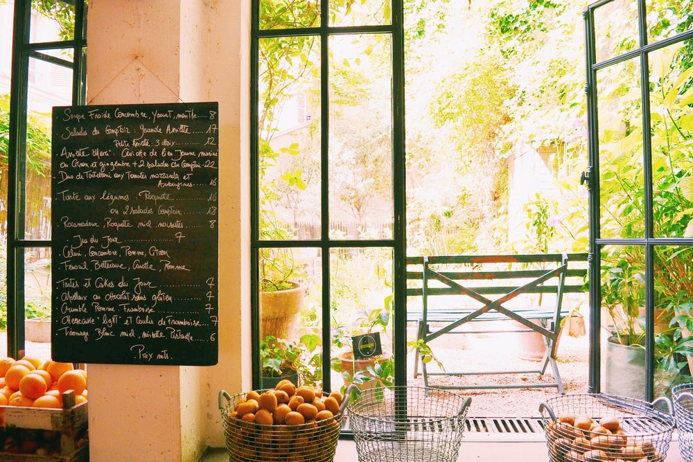 cantine-merci-paris.JPG