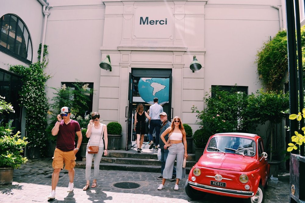 entrance-merci-paris.JPG