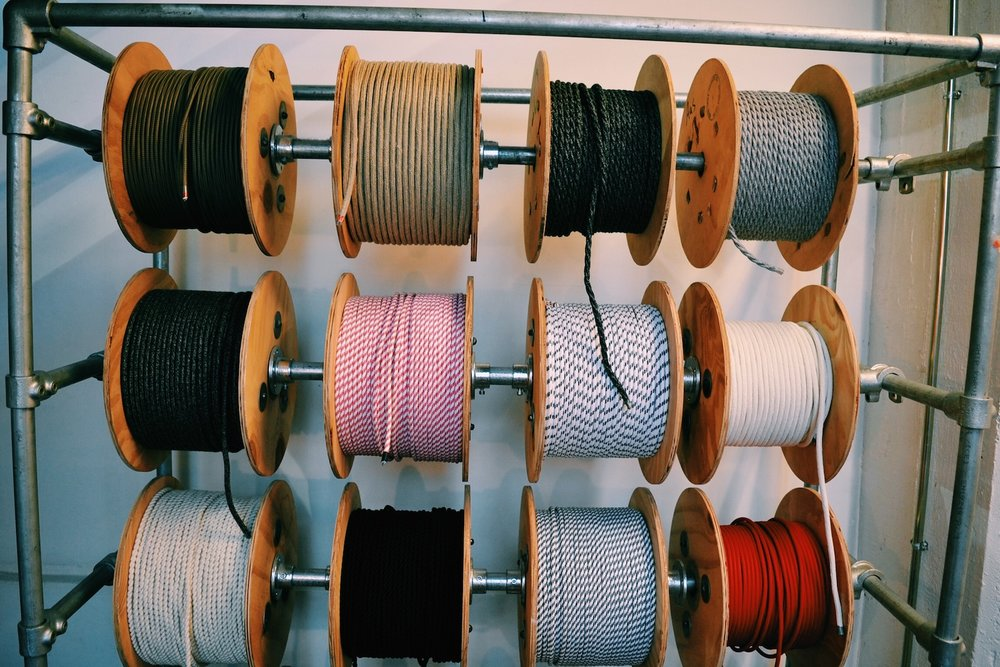 threads-merci-paris.JPG