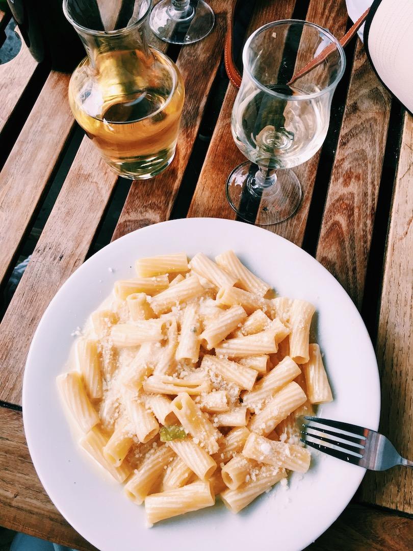 italian-food-marche-des-enfants-rouges.JPG