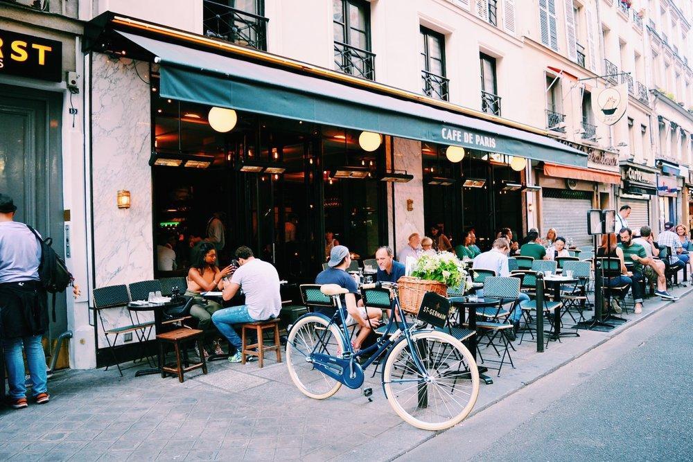 cafe-de-paris-st-germain-france.JPG