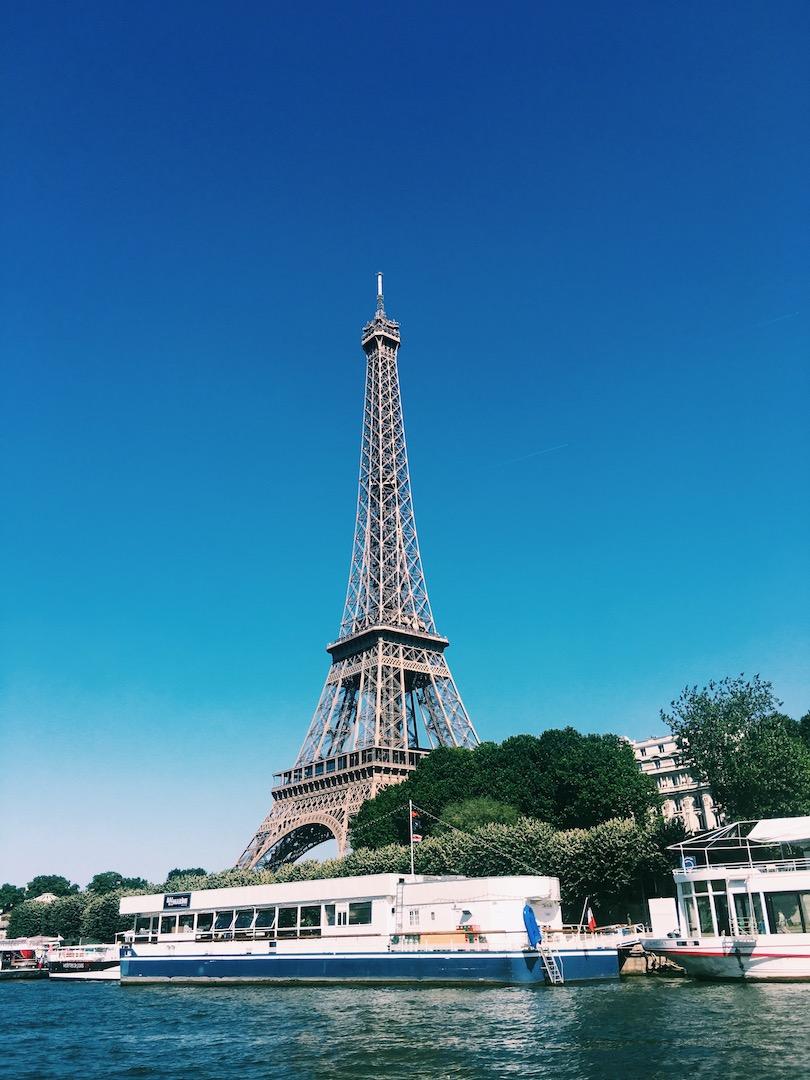 tour-eiffel-paris-france.JPG