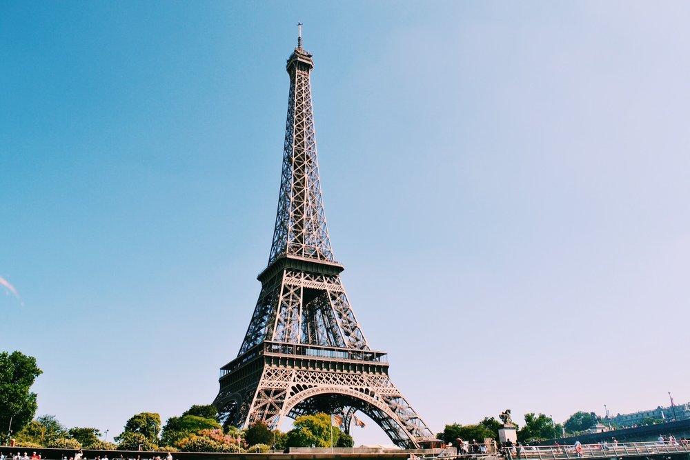 paris-eiffel-tower-france.JPG