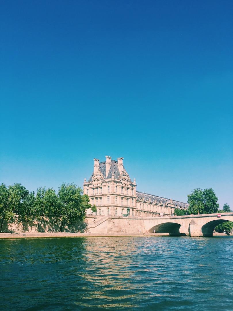 seine-river-views-paris-france.JPG
