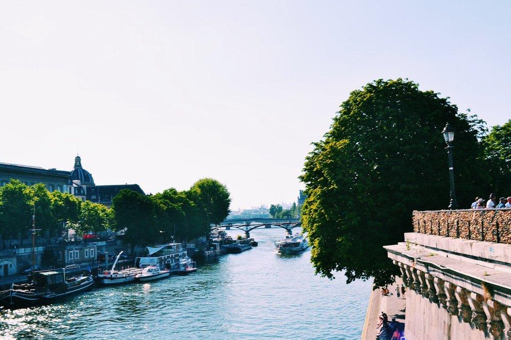 beautiful-paris-photo.JPG