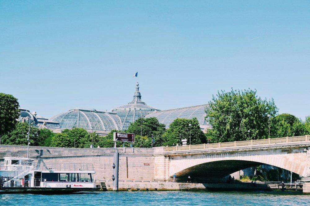 grand-palais-from-seine-paris.JPG