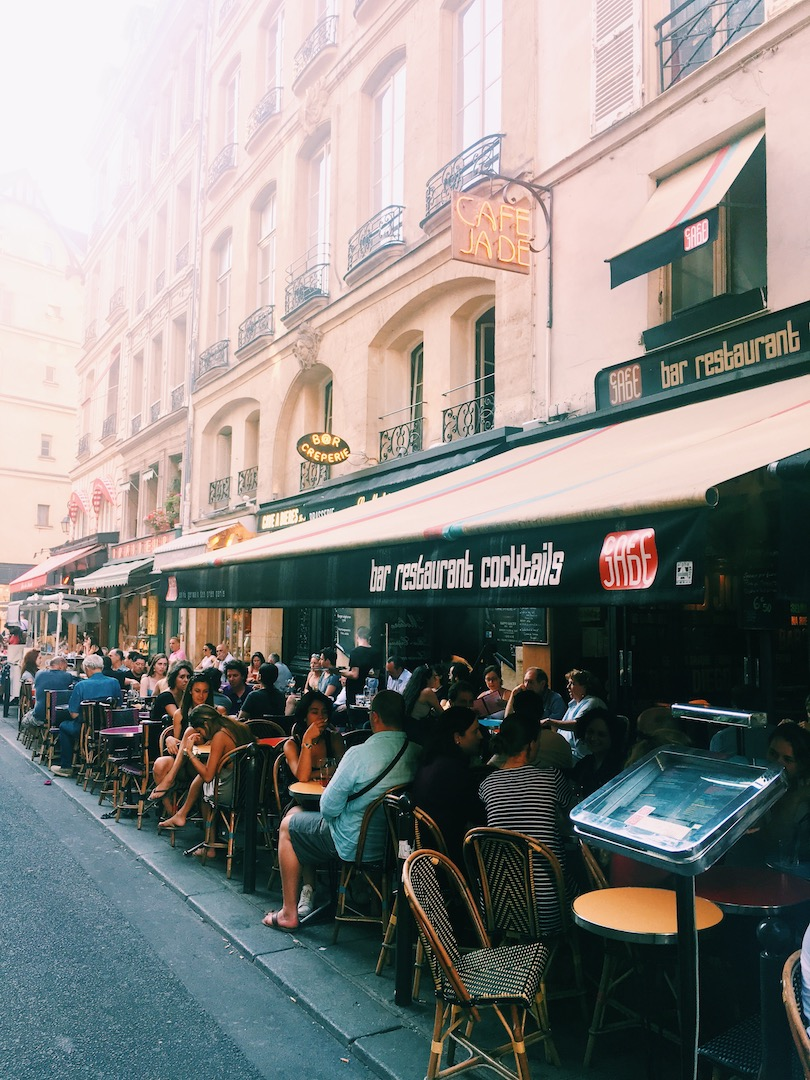 active-streets-paris-france.JPG