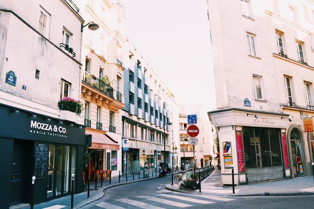 streets-of-st-germain-des-pres.JPG