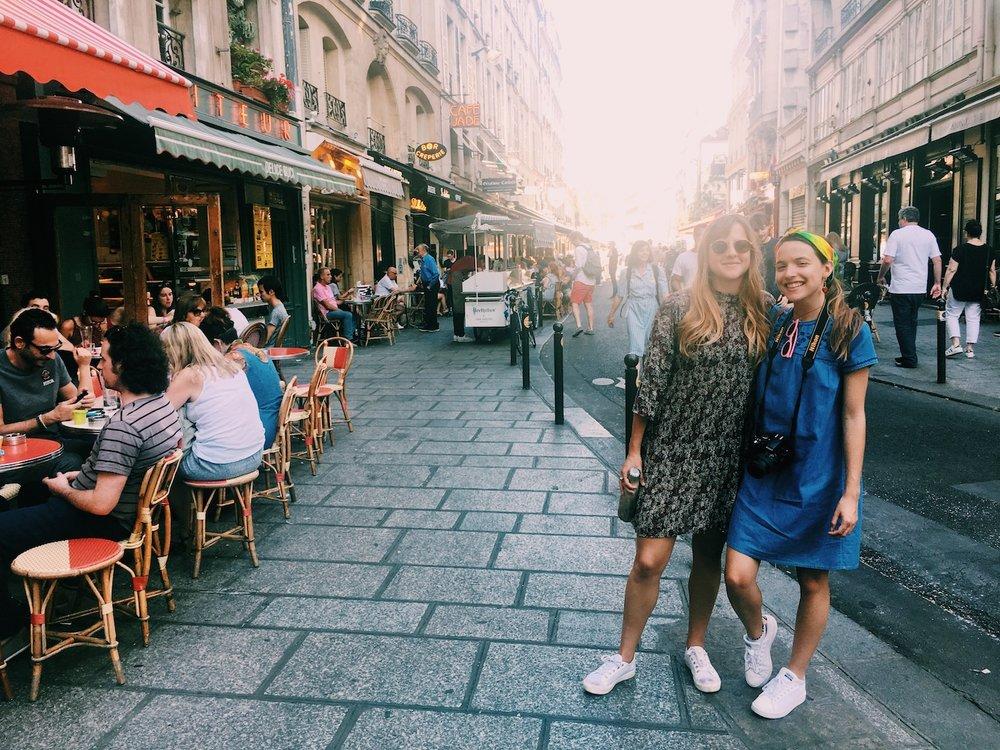 walking-around-st-germain-paris.JPG