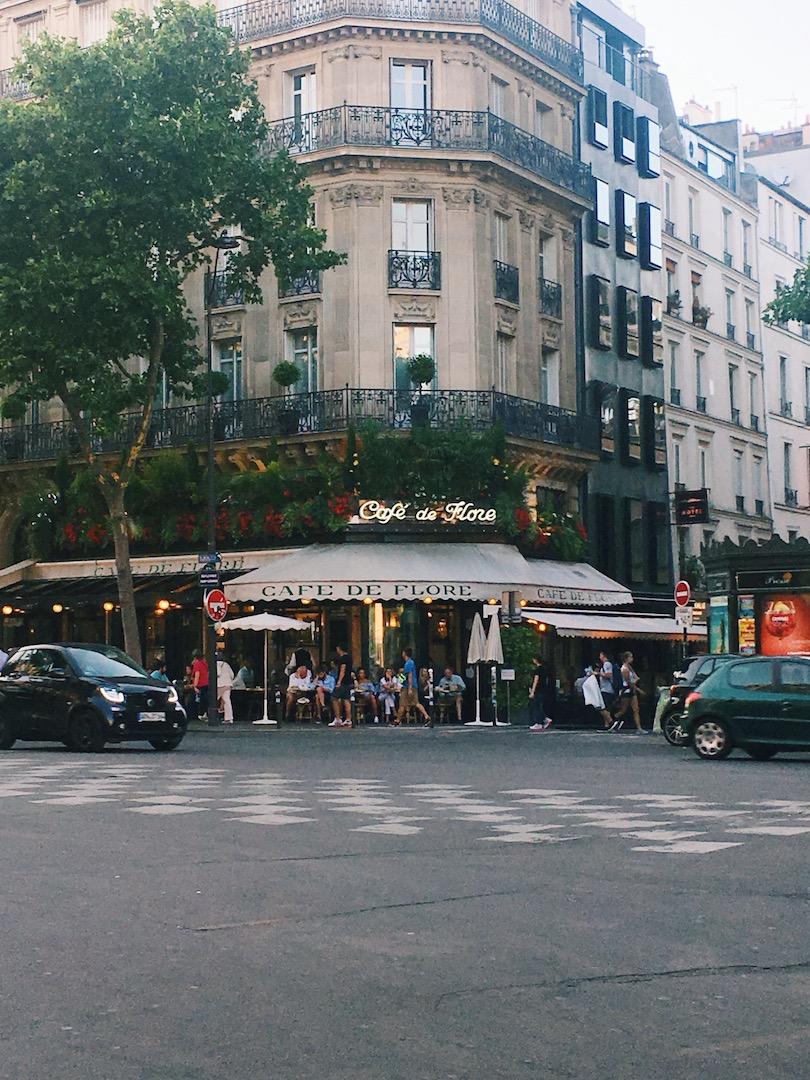 outside-cafe-de-flore.JPG