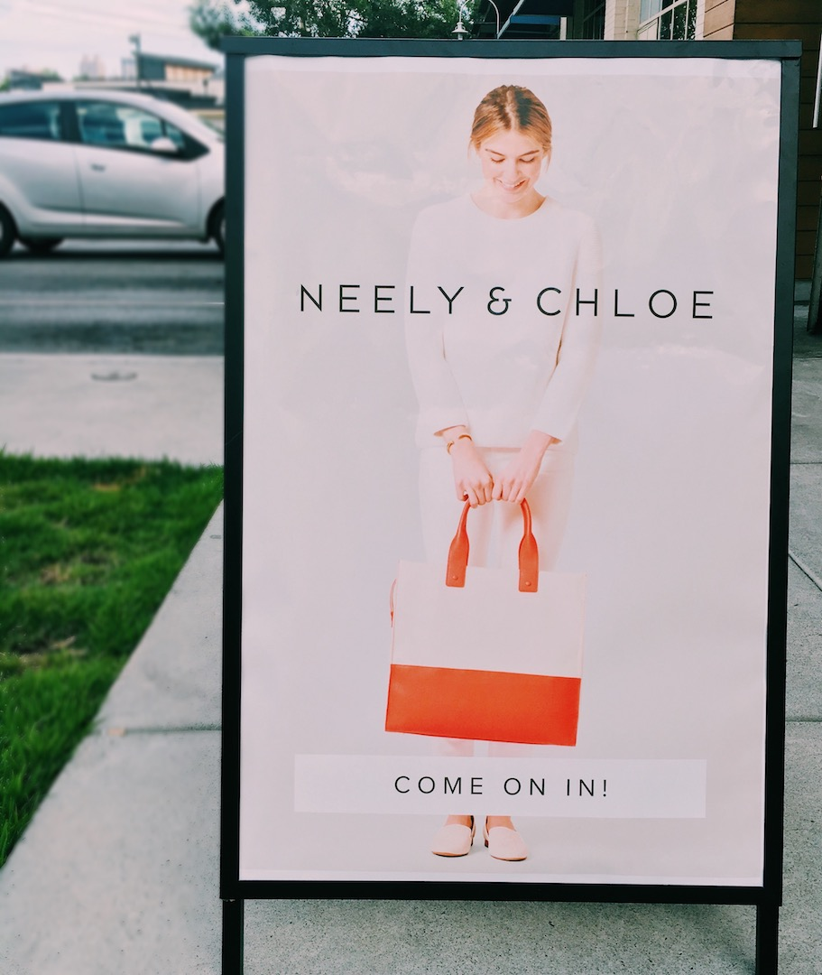 neely-and-chloe-pop-up-atlanta-ga.JPG