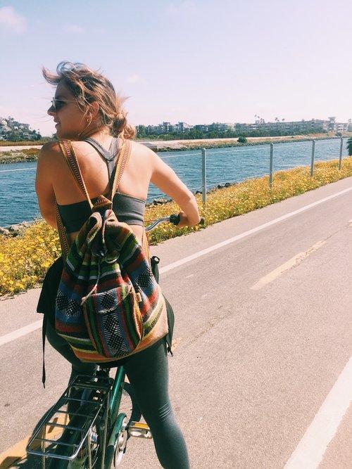 biking-marina-del-rey.jpeg