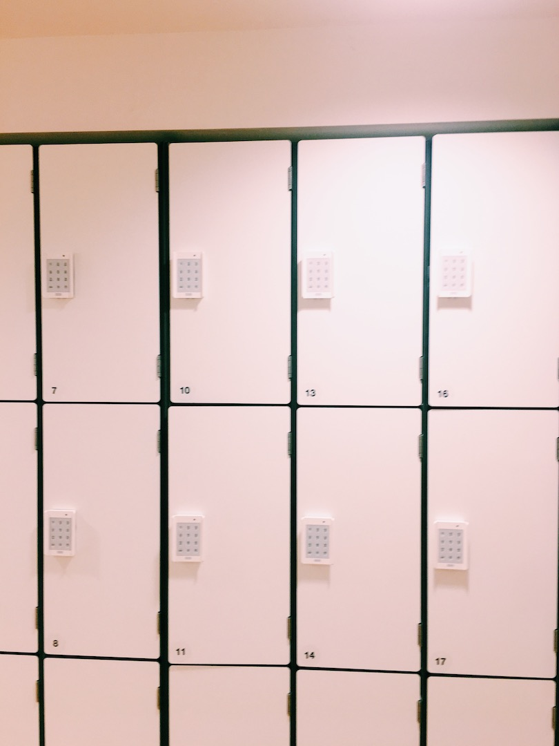 lockers-dynamo-paris.JPG
