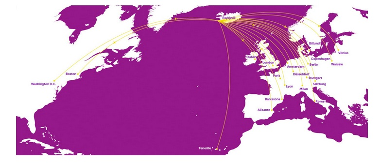Wow-Air-route-map-jpg.jpg
