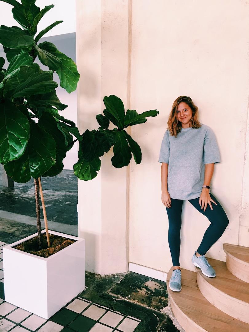 andreina-gomez-lifestyle-blogger.JPG