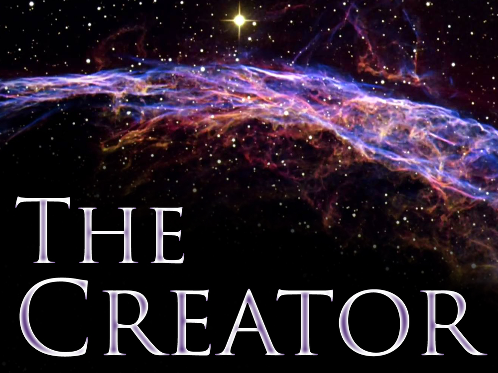 the-creator.jpg