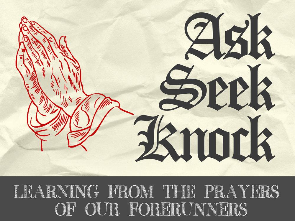 Ask Seek Knock - TITLE.jpg
