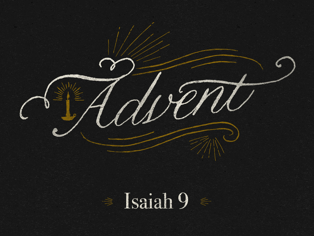 Advent 2017 - SERIES TITLE.jpg