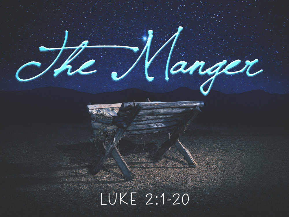 The Manger (Christmas 2017) - TITLE.jpg