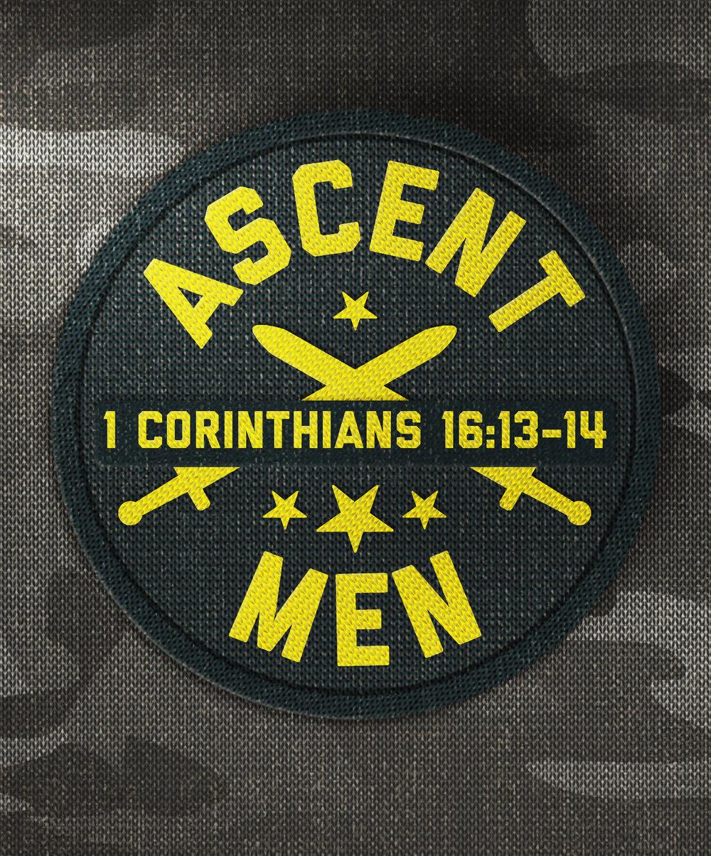 Ascent Men - Act Like Men_low res.jpg