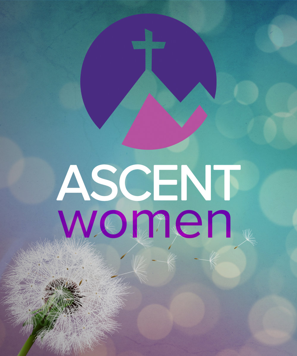 womens ministry - WEBSITE ALT.jpg
