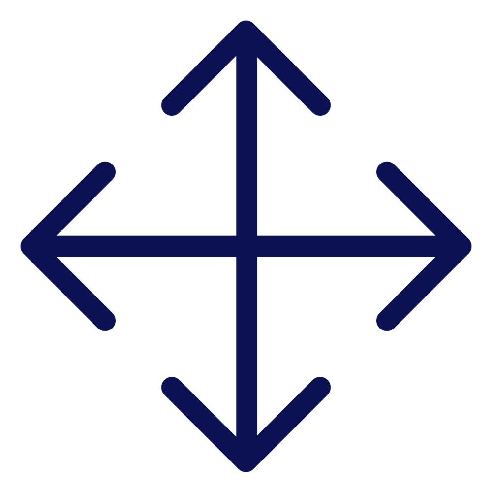 UX-UI-Icon_processed-31.png
