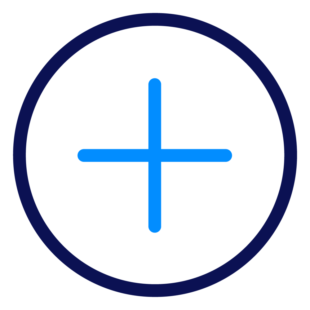 UX-UI-Icon_processed-46.png