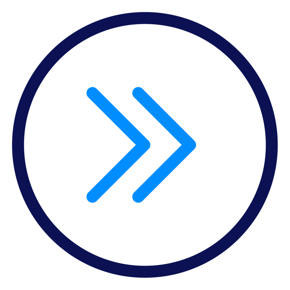 UX-UI-Icon_processed-40.png