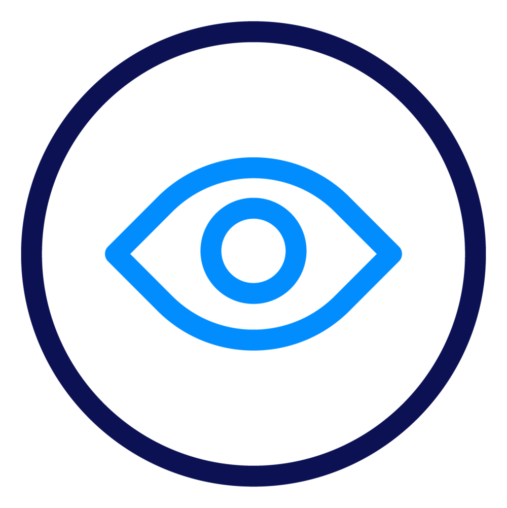 UX-UI-Icon_processed-11.png