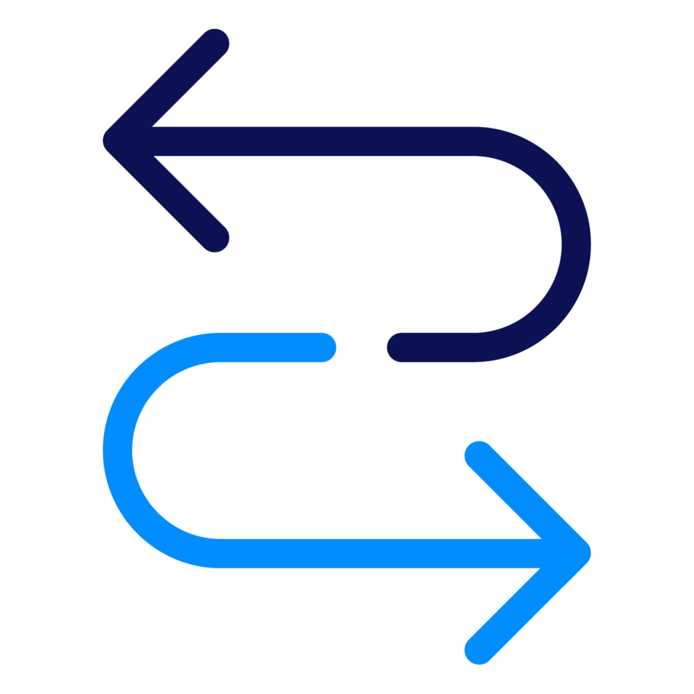 UX-UI-Icon_processed-32.png