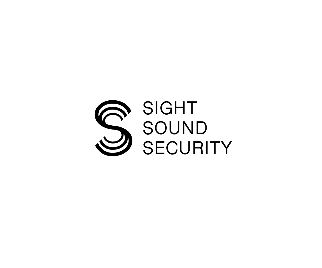 Sight, Sound & Security