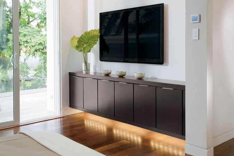 pretty-contemporary-floating-tv-cabinet-with-chic-planting-idea-and-nice-wall-mount-tv-in-living-room-with-wooden-vinyl-floor-idea-furniture-and-accessories-living-rooms-pretty-floating-tv-cabinets-984x656.jpg