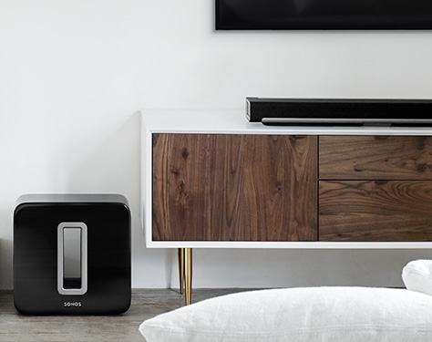 145424-sonos-home-theater.jpg