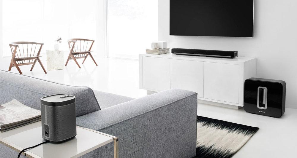 sonos-5-1-home-theater-surround-sound-playbar-sub-play1.jpg