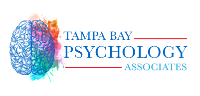 Tampa Bay Psychology Associates